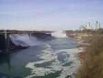 2007-04-22 Niagara Mornings 102 - April 22, 2007