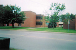 O'Neil Street, 6338 - A N Myer Secondary School