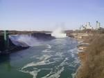 2007-04-24 Niagara Mornings 104 - April 24, 2007