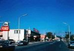 Victoria Avenue, 1841-1851 - Imperial Motel