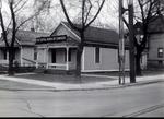 Royal Bank of Canada - Niagara Falls, Ont., ca 1939