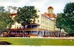 Cataract House Hotel