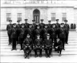 Provincial Police