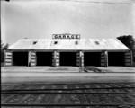 Goodwin's Garage - 591 River Rd.