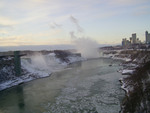 2007-01-31 Niagara Mornings 29 - January 31, 2007