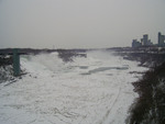 2007-03-10 Niagara Mornings 61 - March 10, 2007
