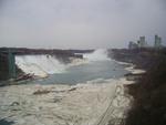 2007-04-01 Niagara Mornings 82 - April 1, 2007