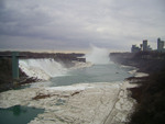 2007-04-02 Niagara Mornings 83 - April 2, 2007