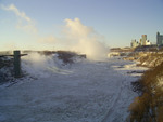2007-02-07 Niagara Mornings 33 - February 7, 2007