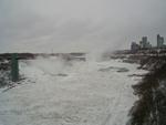 2007-02-13 Niagara Mornings 39 - February 13, 2007