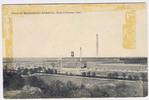 Plant of International Nickel Co., Port Colborne, Ont.