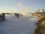 2007-02-05 Niagara Mornings 31 - February 5, 2007