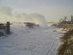 2007-02-15 Niagara Mornings 40 - February 15, 2007