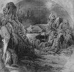 Ice Grove