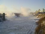 2007-02-06 Niagara Mornings 32 - February 6, 2007
