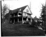 Woodworth House - River Road