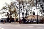 Portage Road, 7657, Marineland of Canada Inc.