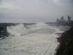 2007-03-14 Niagara Mornings 65 - March 14, 2007