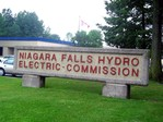 Pin Oak Drive, 7447 - Niagara Falls Hydro Electric Commission