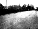 Queenston - Niagara-on-the-Lake Highway