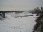 2007-03-01 Niagara Mornings 53 - March 1, 2007