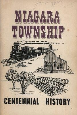 Niagara Township Centennial History