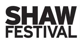 The Shaw Festival Oral History - Tony Van Bridge