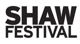 The Shaw Festival Oral History - Thomas Burrows