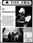 E, page 1