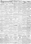 NewEra19310313008.pdf