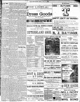 Newmarket Era (Newmarket, ON1861), October 17, 1890