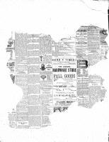 Newmarket Era (Newmarket, ON1861), January 26, 1894