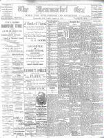 Newmarket Era (Newmarket, ON1861), August 28, 1896