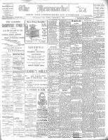 Newmarket Era (Newmarket, ON1861), September 4, 1896