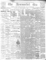 Newmarket Era (Newmarket, ON1861), September 18, 1896