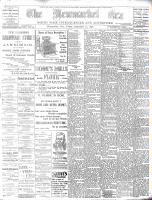 Newmarket Era (Newmarket, ON1861), September 25, 1896