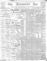 Newmarket Era (Newmarket, ON1861), December 18, 1896