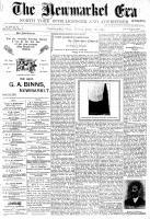 Newmarket Era (Newmarket, ON1861), June 18, 1897