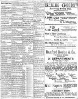 Newmarket Era (Newmarket, ON1861), April 7, 1899