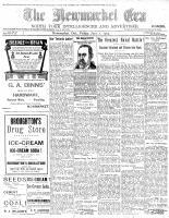 Newmarket Era (Newmarket, ON1861), June 2, 1905