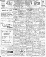Newmarket Era (Newmarket, ON1861), March 30, 1906