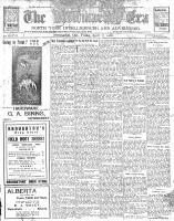Newmarket Era (Newmarket, ON1861), April 27, 1906