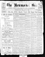 Newmarket Era (Newmarket, ON1861), July 17, 1908