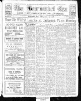 Newmarket Era (Newmarket, ON1861), September 25, 1908