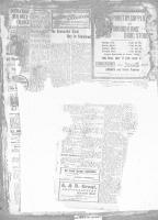 Newmarket Era (Newmarket, ON1861), January 19, 1912