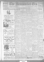 Newmarket Era (Newmarket, ON1861), June 27, 1913