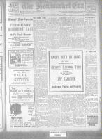 Newmarket Era (Newmarket, ON1861), February 19, 1915