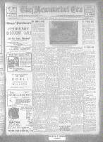Newmarket Era (Newmarket, ON1861), February 26, 1915