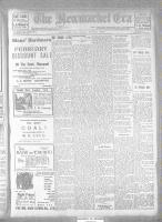 Newmarket Era (Newmarket, ON), March 5, 1915