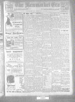 Newmarket Era (Newmarket, ON1861), March 12, 1915